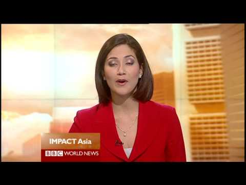 BBC WORLD NEWS - Impact Asia (2010-02-01 1300) TOTH