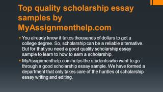 best website to get term paper Writing original Academic American 75 pages CSE single spaced