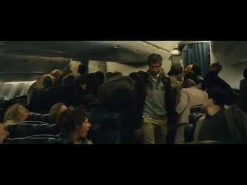 Devin Martin - Killbot (Zombie Music Video) HD