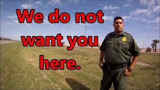 kingsville-tx-border-patrol-station