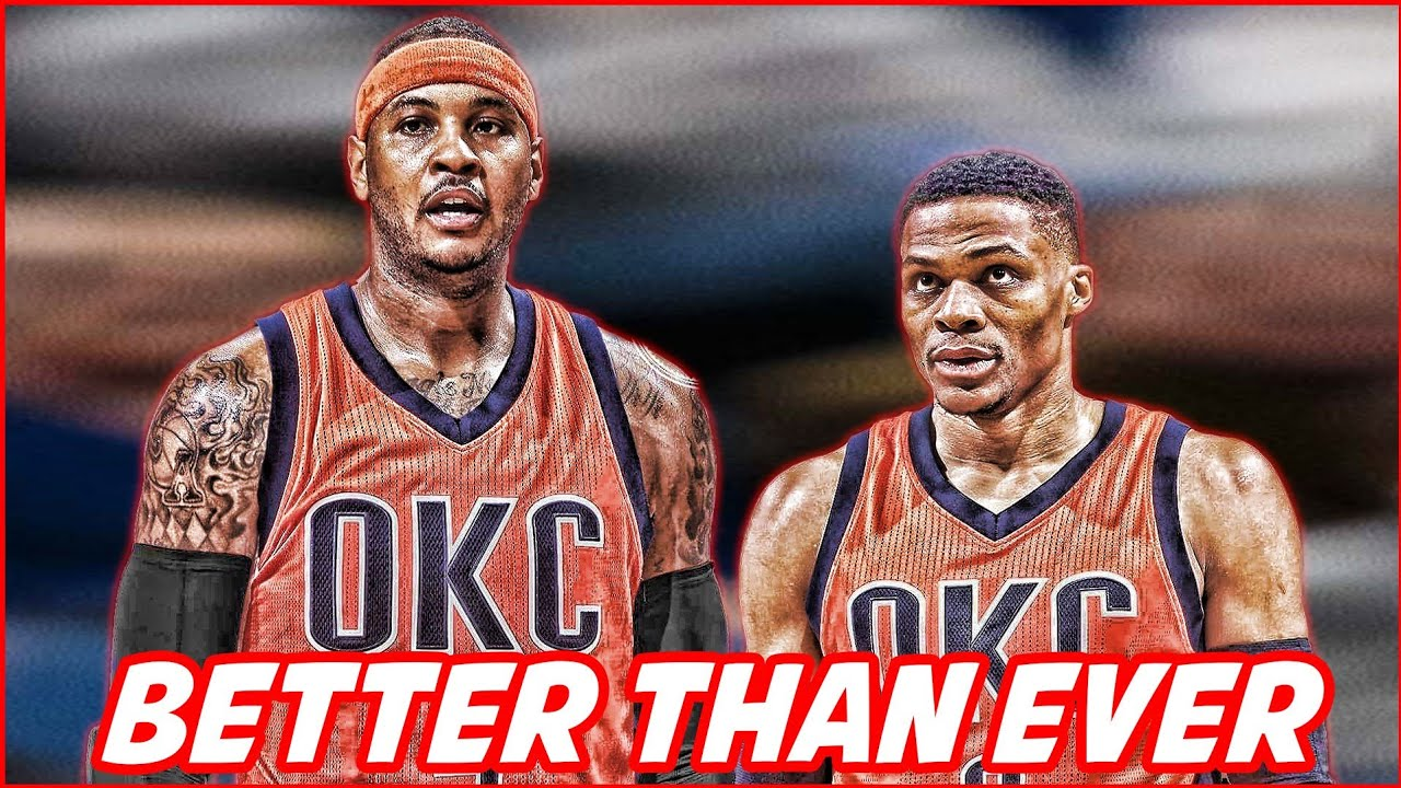 why-the-okc-thunder-shouldn-t-be-doubted-they-are-better-than-ever-nba-news