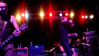 Watch Riverboat Gamblers Catastrophe video