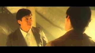 Динамит: Поучительная история (2015) — Иностранный трейлер [HD]