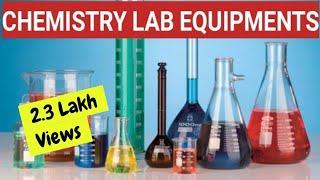 Video 25 Important Chemistry Lab Equipments download MP3, 3GP, MP4, WEBM, AVI, FLV Agustus 2018