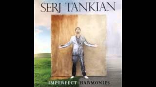 Serj Tankian- Gate 21 (Instrumental)
