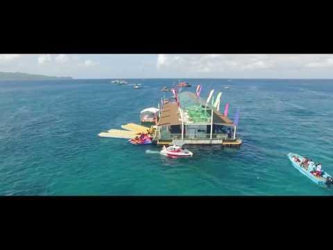 Boracay Island, Our Home Your Destination