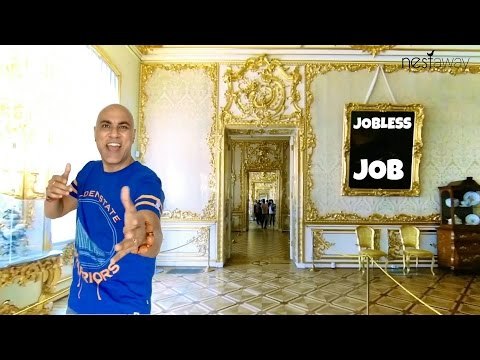 BABA SEHGAL - JOBLESS JOB