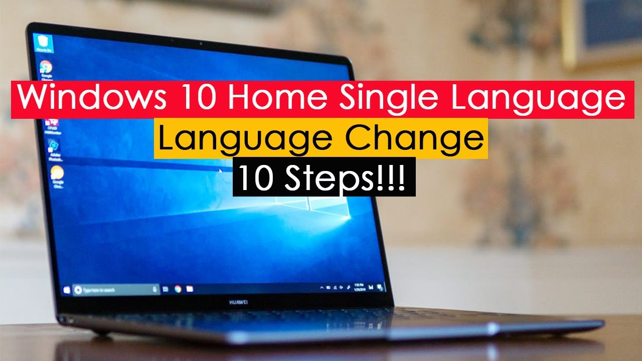 Windows singles 10 2 Microsoft .NET