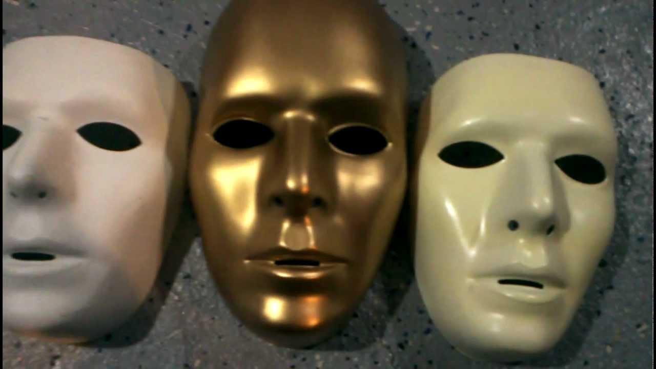 Slipknot The Clown Academy