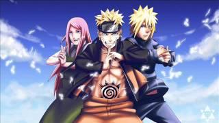 lyrics Silhouette  - Kana Boon [Naruto Shippuden]