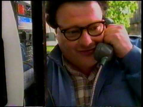 1800Collect Commercial wWayne Knight