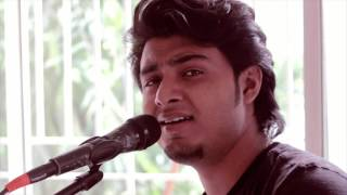 Muskurane ki wajah (Cover) | Raj Barman