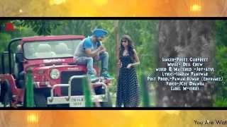Just Friend   Preet Gurpreet   Latest Punjabi Song 2014   New Full Video Song Official HD
