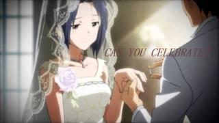 Original [安室奈美恵] TVドラマ「バージンロード」 主題歌 歌姫楽園「T...