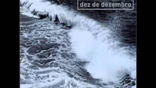 Cássia Eller- Só Se For A Dois