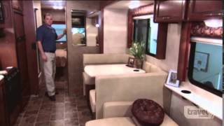 the ultimate family pet friendly motorhomes 1 ace small class a rv