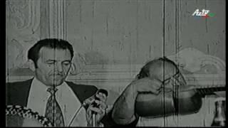 Baki.1960-70-ci illerin toy meclisinden kicik fraqment.