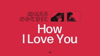 Play How I Love You
