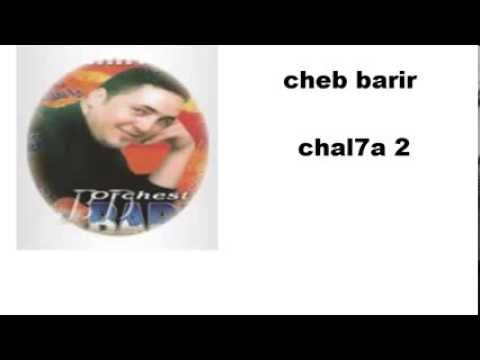 music mp3 cheb barir