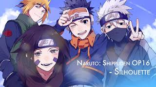 free mp3 songs download - Kanaboon silhouette naruto