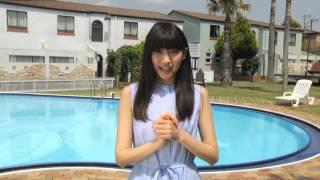 大野いとさん コメント 大野いと 検索動画 29