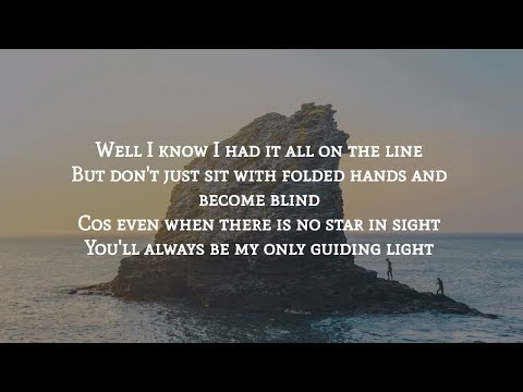 Mumford & Sons - Guiding Light (Lyrics) Mp3
