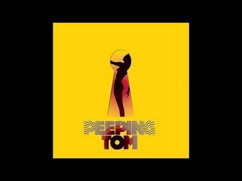 Peeping Tom - Peeping Tom (2007) [Full Album]