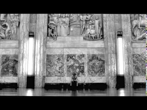 I tormenti della (in)giustizia - Le videorecensioni di Luigi Mascheroni