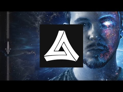 [Dubstep] PhaseOne - Welcome To Mayhem (ft. In Hearts Wake)