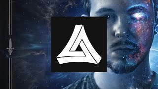 Repeat youtube video [Dubstep] PhaseOne - Welcome To Mayhem (ft. In Hearts Wake)