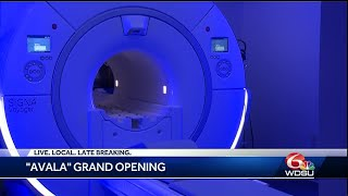 New state-of-the-art health facility opens on Northshore
