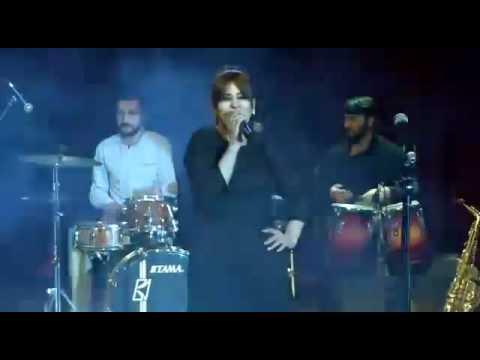 Я буду любить тебя вечно (Красивая азербайджанская песня)