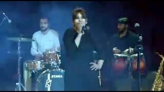 Азербайджанские клипы для молодёжи!!!(самые лучшие для самых Лучших!!, 2016-05-26T12:04:18.000Z)