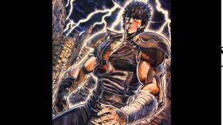Download Silent Survivor (21st Century Edition) - Hokuto no Ken MP3 song and Music Video