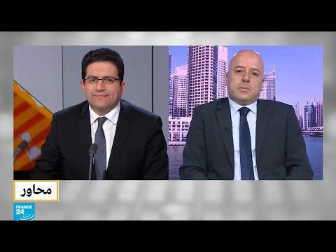 موسى برهومة يتحدث عن -أخلاقيات الإعلام- في -زمن الفبركة-  - نشر قبل 7 ساعة