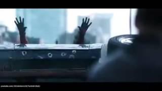Deadpool 12 kurşun Türkçe dublaj izle