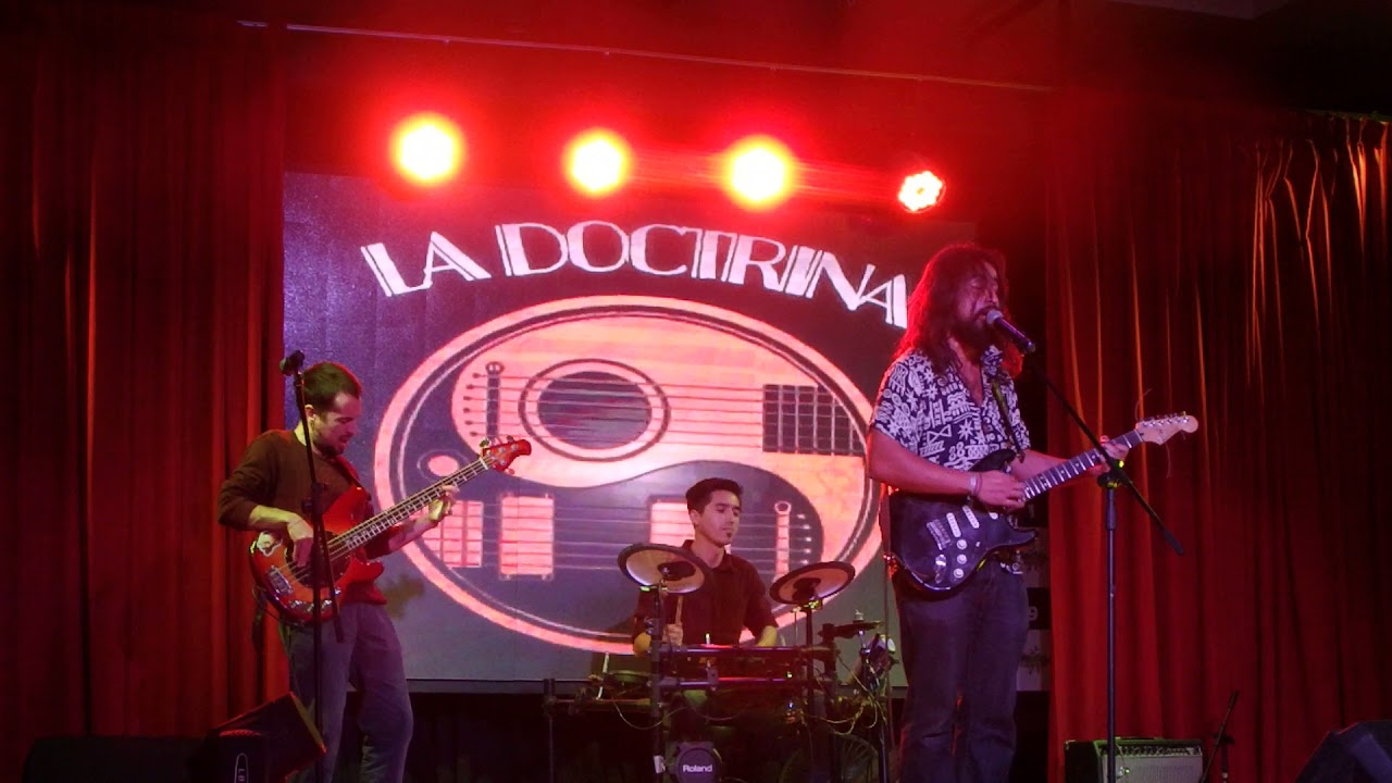 Pelea casino enjoy coquimbo