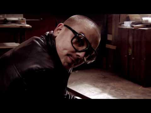 Die Orsons - Kim Kwang Seok (Official Video)