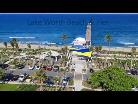 Palm Beach Luxury Penthouse - 3140 S Ocean Blvd, Palm Beach