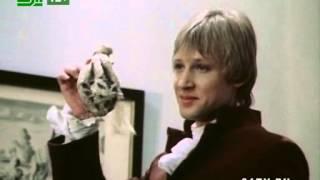 Гардемарины, вперед  Анонс сериала на 31 канале