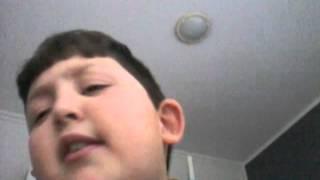 Emre vevo vlog 1 vroeger hwd ik ook een kanaal