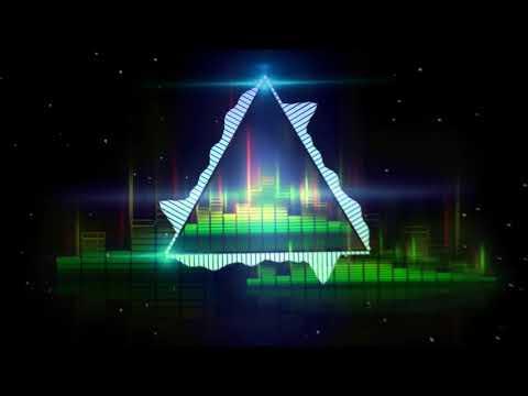 हरियाणा का No.1 डीजे रीमिक्स - Gora Re Ragad De Bhangiya -  DJ Sachin DJ BhuvnesH Hunk