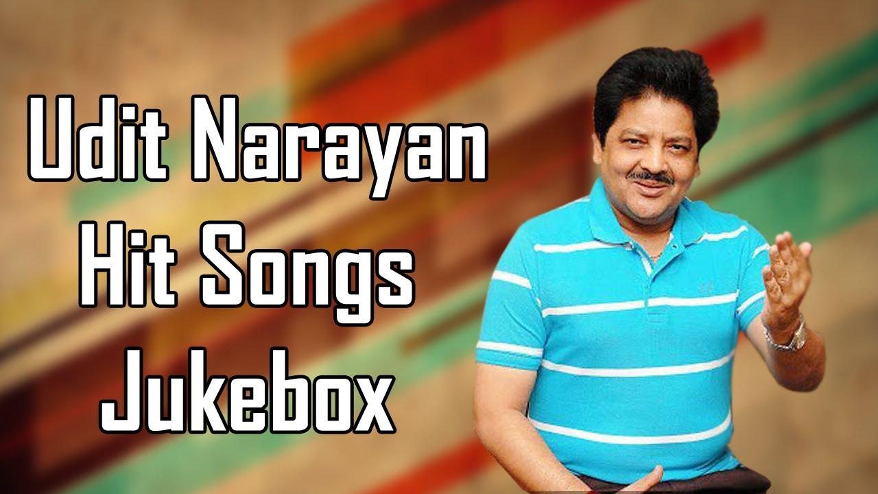 how to sing like udit narayan
