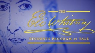 Yale University: Eli Whitney Students Program
