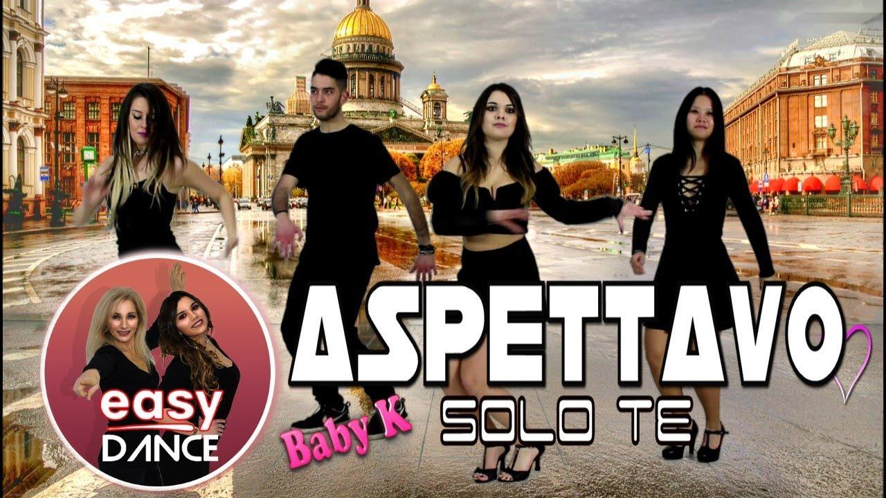 baby-k-aspettavo-solo-te-ballo-di-gruppo-2018-easydance-coreografia-easydance-celleno