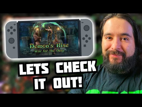 let's-check-out-demon's-rise-(switch,-pc)---turn-based-tactical-rpg