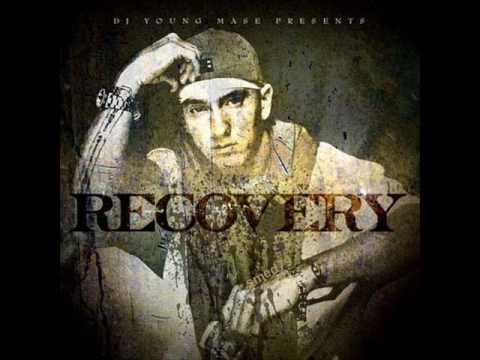 Eminem - Old Time Sake Ft Dr Dre (FULL HQ)