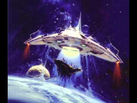 Arjen Anthony Lucassen's Star One-Space Oddity. mp3