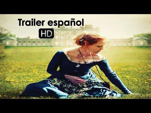 La señorita Julia - Trailer español (HD)