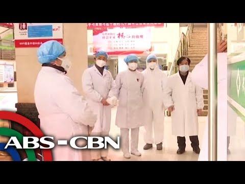 Mga Chinese-Filipino nalungkot sa paglipana ng mapanirang social media posts | TV Patrol